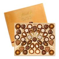 Lindt Swiss Luxury Selection