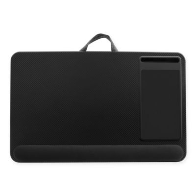 Buy Lap Desks from Bed Bath Beyond