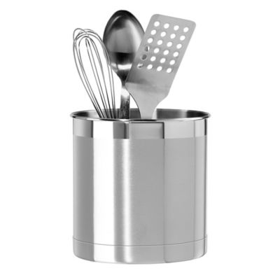 Buy Kitchen Utensil Holders From Bed Bath Amp Beyond