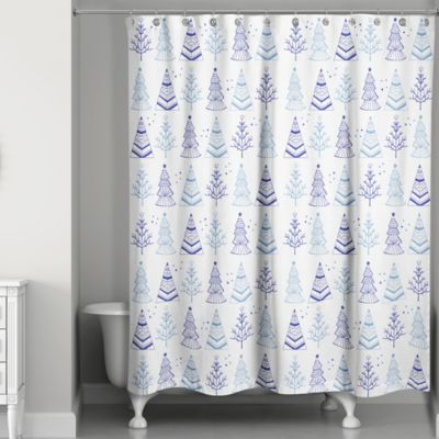 buy tree shower curtain from bed bath amp beyond tree shower curtain bed bath and beyond myideasbedroom com