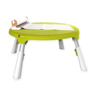 Buy Drawing Toys From Bed Bath Amp Beyond