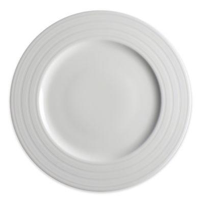 Caskata Cambridge Stripe Dinner Plate  sc 1 st  Bed Bath u0026 Beyond & Buy Cambridge Dinnerware from Bed Bath u0026 Beyond