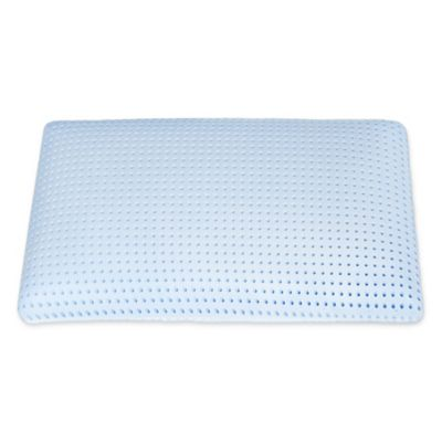 full body comforter most wooxify products the worlds large grande pillow world comfortable
