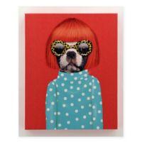 Empire Art Spots Pets Rock™ High Resolution Giclee