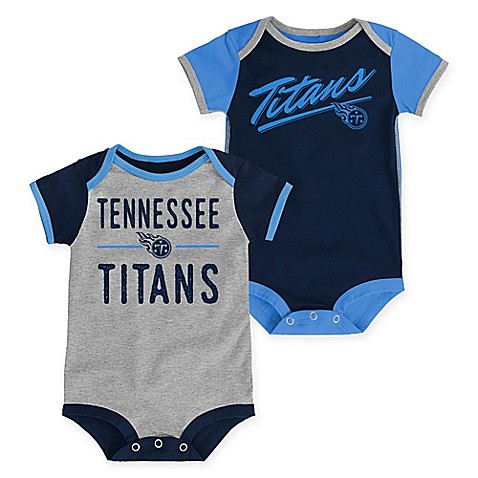 223b8c3b tennessee titans baby jersey