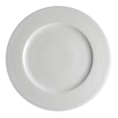Caskata Spring Dinner Plate  sc 1 st  Bed Bath u0026 Beyond & Buy Spring Dinnerware from Bed Bath u0026 Beyond