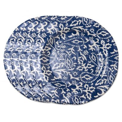 Decorative Dinner Plates Gorgeous Buy Decorative Dinner Plates From Bed Bath & Beyond Decorating Design