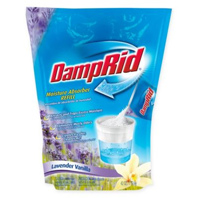 Searching for DAMPRID products? Grainger's got your back. Easy ordering & convenient delivery. Log-in or register for your pricing.