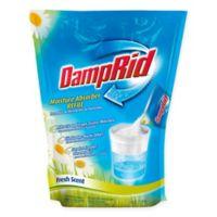 DampRid® 42 oz. Fresh Scent Moisture Absorber Refill