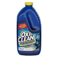 OxiClean™ 64 oz. Carpet Cleaning Solution
