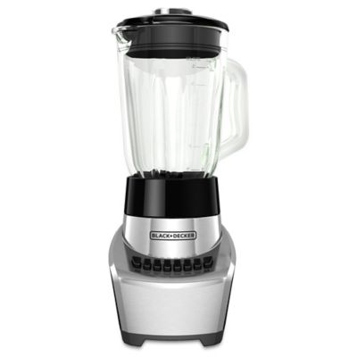 breville sous chef food processor 16cup
