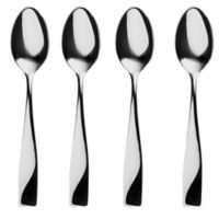 Moments Eternity Dinner Spoons (Set of 4)