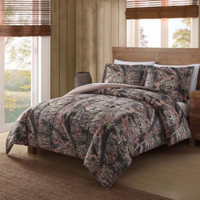 camo bedroom set. Remington  Mount Monadnock Reversible Full Queen Comforter Set in Taupe Camouflage Buy Camo from Bed Bath Beyond