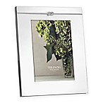 Vera Wang Wedgwood® Vera Infinity 8-Inch x 10-Inch Picture Frame