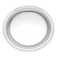 Reed & Barton Queen Anne 14-Inch Round Tray