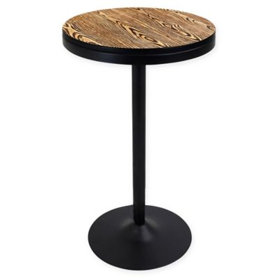 Buy furniture table adjustable height from bed bath beyond lumisource dakota bar table watchthetrailerfo