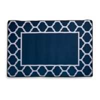OurPets® That Cat Mat in Navy