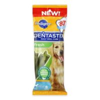 Dentastix™ 6-Pack Chewy Dog Treats