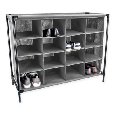 Buy Clothing Racks From Bed Bath Amp Beyond