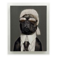 Pets Rock™ Fashion Wall Art