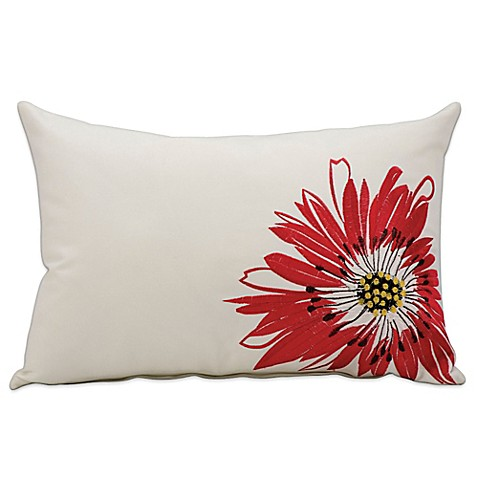 Bed Bath And Beyond Patio Accent Pillows