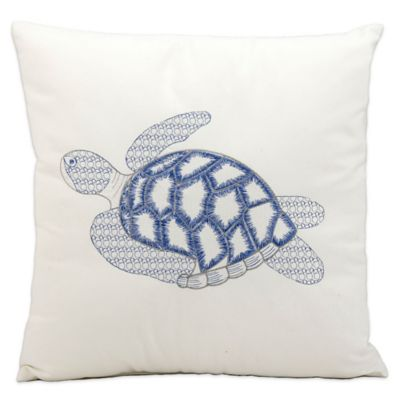 Popular Buy Sea Turtles from Bed Bath & Beyond CH81