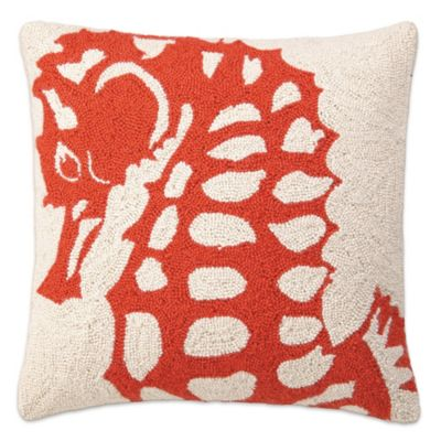 Buy Seahorse Decor From Bed Bath Amp Beyond