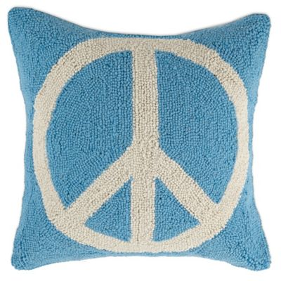 How To Make A Decorative Pillow By Hand :