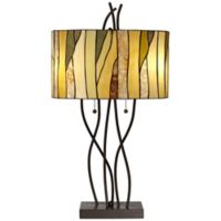 Buy Pacific Coast Lighting Glass Shades From Bed Bath Amp Beyond