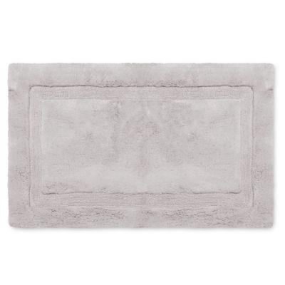 Buy Silver Bathroom Rugs From Bed Bath Amp Beyond