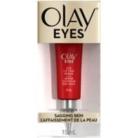 Olay® Eyes 0.5 oz. Eye Lifting Serum For Sagging Skin