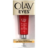 Olay® Eyes 0.5 oz. Pro Retinol Eye Cream Treatment for Wrinkles