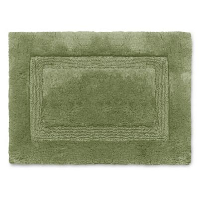 Buy Celadon Bath Rugs From Bed Bath Amp Beyond