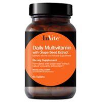 InVite® Daily Multivitamin