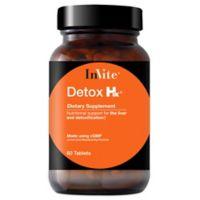 InVite® Detox Hx®