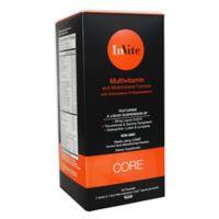 InVite® 30-Count Core Multivitamin Packets