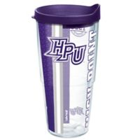 Tervis® High Point University Panthers 24 oz. Pride Wrap with Lid