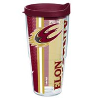 Tervis® Elon College Phoenix 24 oz. Pride Wrap with Lid