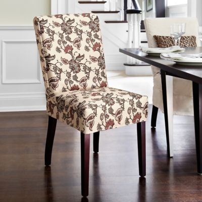 Buy Dining Room Slipcovers from Bed Bath & Beyond