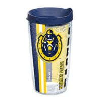 Tervis® Murray State College Racers 16 oz. Pride Wrap with Lid