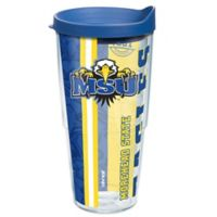 Tervis® Morehead State University Eagles 24 oz. Pride Wrap with Lid