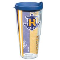 Tervis® Rollins College Tars 24 oz. Pride Wrap with Lid