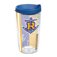 Tervis® Rollins College Tars 16 oz. Pride Wrap with Lid