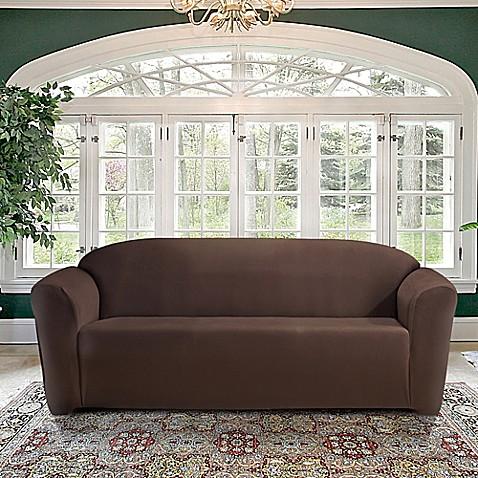 Furnitureskins Kensington Sofa Slipcover Bed Bath Amp Beyond