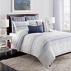 Cupcakes And Cashmere Bedding Reviews