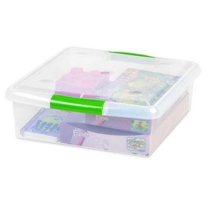 Storage Baskets Bins from Buy Buy Baby