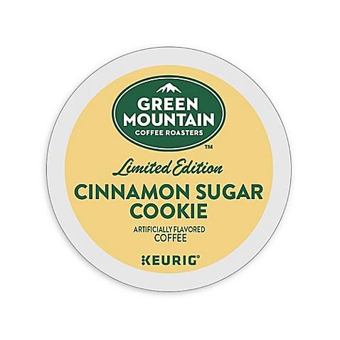Keurig 174 K Cup 174 Pack 18 Count Green Mountain Coffee