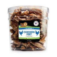 Pen 'N Shape® 2 lb. All-Natural Chicken Feet