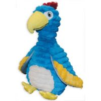 Feathered Friends DoDo the Bird Dog Toy