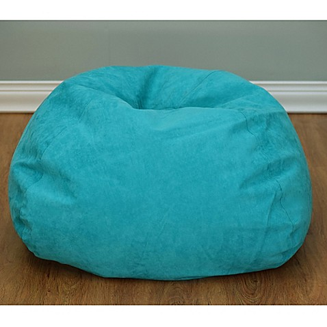 Bed Bath And Beyond Bean Bag Chairs